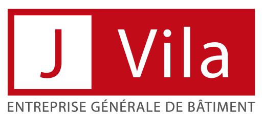 JVila - Entreprise Générale de Bâtiment - Haute Garonne, Pyrénées